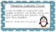 Winter & Snow STEM Activity Cards for Primary Grades