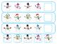 Winter Snowman Patterning
