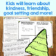 Winter Social Skills Bundle {Save 20%}