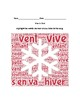 Winter Song Activity
