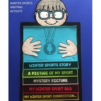 Winter Olympics 2018   Winter Games 2018