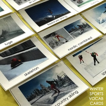 Winter Olympics 2018 | Winter Games 2018