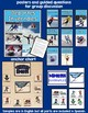 Winter Sports SPANISH: hockey, skiing, luge, figure skating, and many more