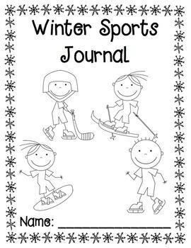 Winter Writing Activities   Opinion Writing   Informational Writing   Narrative