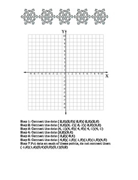 winter themed hidden picture coordinate grid by teaching. Black Bedroom Furniture Sets. Home Design Ideas