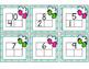 Winter Themed Math Activities