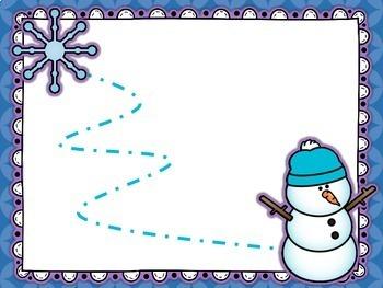 Winter Vocal Explorations