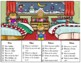 Winter WH Questions Picture Scenes#dec2018slpmusthave