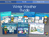 Winter Weather Bundle
