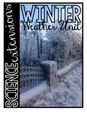 Winter Weather Science Extensions