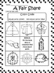 Winter Language and Math activities at your fingertips