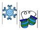 Winter Wonderland Measurement