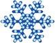 Winter Wonderland Speech Sound Drills