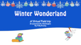 Winter Wonderland Virtual Fieldtrip (Leavenworth, Washington)