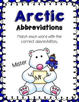 Winter Wonders Grammar Centers for Reading Wonders Grade 2 Unit 4