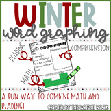 Word graphs for Winter