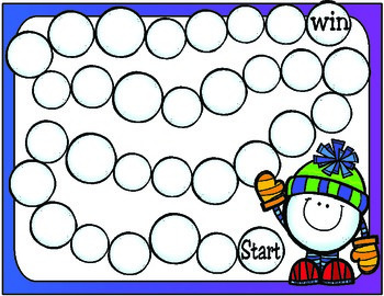 Winter Word Problems: 4th Grade Texas Math (New TEKS)