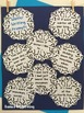 Winter Free: Winter Writing Prompts on Snowflakes: Winter Writing Activities