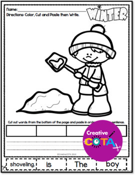 6400 Top Colouring Pages Cut And Paste , Free HD Download