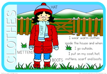 Winter book (simplified version)
