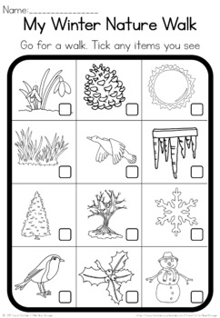 Bee Trace Worksheet X as well Dolphin Craft Idea For Kids X likewise Ca Fe F Bc Cbaeda D D Ae Preschool Alphabet Alphabet Activities furthermore Celery Bw Thumb likewise Toilet Paper Roll Frog Crafts. on winter worksheets for kindergarten