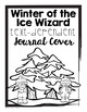 Winter of the Ice Wizard Text Dependent Questions