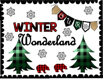 Christmas Bulletin Boards Worksheets Teaching Resources Tpt
