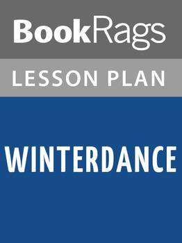 Winterdance Lesson Plans
