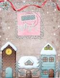 Wintertime Money Center