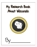 Wisconsin Study
