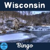 Wisconsin Bingo