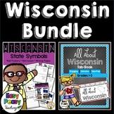 Wisconsin Bundle
