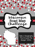 Wisconsin Road Map Challenge