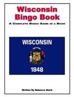 Wisconsin State Bingo Unit