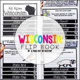Wisconsin State Flipbook