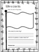 Wisconsin State Research Report Project Template + bonus t