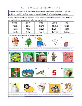 Wise Owl's Moving Up - 2nd Grade Reading Workbook Part 1