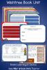 Wishtree [Katherine Applegate] Google Digital + Boom + Printable Book Unit