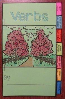 Wishtree Novel Study: Digital + Printable Book Unit  [Katherine Applegate]