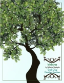 Wishtree - Small Group Discussion Questions (Faith-Based)