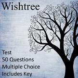 Wishtree Test