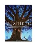 Wishtree Trivia Questions
