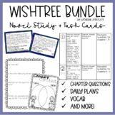 Wishtree by Katherine Applegate Bundle