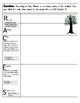 Wishtree by Katherine Applegate-RACES Constructive Response- Quote Analysis