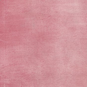 Wispy Solid Cardstock, Pastel Digital Papers, Textured Background Paper, Pink