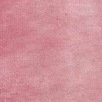 Wispy Solid Cardstock, Pastel Digital Papers, Textured Background Paper, Pink