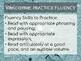 Wit & Wisdom Module 2 Lesson 5 PowerPoint