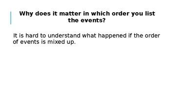 Wit and Wisdom 3rd Grade Module 1 Lesson 14