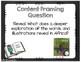 Wit and Wisdom Kindergarten Module 3 Lesson 11