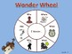 Wit and Wisdom Grade 2, Module 2, Lessons 11-15: Journey of a Pioneer